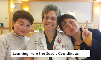 sepsis-coordinator