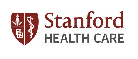 SHC Nursing Blog