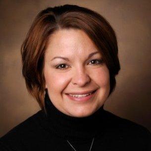 Karla Schroeder