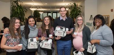 Stanford Certified Nurses 3